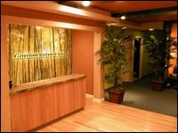 Best Asian Massage In NYC - Mings Spa - New York, NY