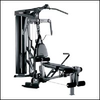 US Fitness Equipment - Raleigh, NC