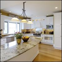 Before & After Interiors - Homestead Business Directory