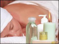 Spa Flow - Homestead Business Directory