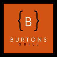 Burtons Grill Of North Andover - Homestead Business Directory