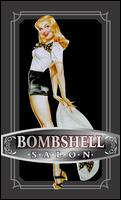 Bombshell Salon - Homestead Business Directory