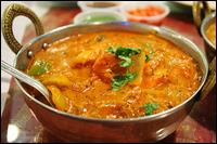 Sitar Indian Cuisine - Homestead Business Directory