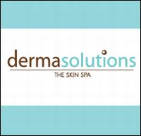 Dermasolutions- The Skin Spa - Burlingame, CA