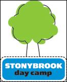 Stonybrook Day Camp - Homestead Business Directory