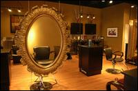 Haute Heads Hair Colour Studio - Suwanee, GA