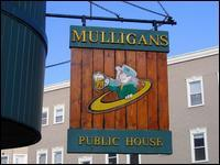 Mulligan's Public House - Chicago, IL