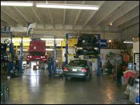 Ricky's Auto Ctr - Homestead Business Directory