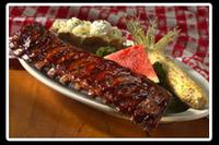 Lucille's Smokehouse Bbq - Homestead Business Directory
