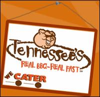 Tennessees Real Bbq Brntr - Homestead Business Directory