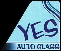 Yes Auto Glass - Homestead Business Directory