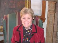 Rena Taylor's Estate Gallery - Homestead Business Directory