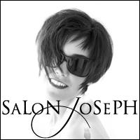 Salon Joseph - Seattle, WA