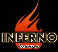 Inferno Lounge - Homestead Business Directory