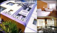 Shelly Hotel - Homestead Business Directory