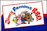 Jim's Famous Bbq 2 - Homestead Business Directory