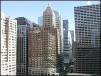 Condominium Rentals At Century Tower - Chicago, IL