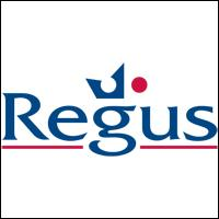 Regus/hq Business Ctr - Homestead Business Directory