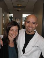 Finesse Dental Care - Homestead Business Directory