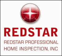 Red Star Home Inspection - Katy, TX