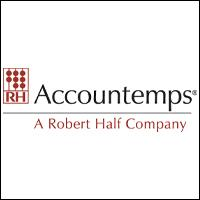Robert Half Finance & Acctng - Homestead Business Directory