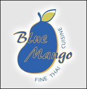 Blue Mango - Homestead Business Directory