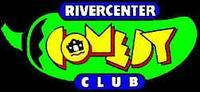 Rivercenter Comedy Club - San Antonio, TX