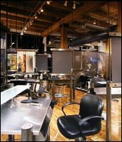 Luxe Salon - Homestead Business Directory