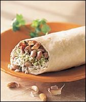 Qdoba Mexican Grill - Homestead Business Directory