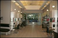 Jerry Edwards Salon - Homestead Business Directory