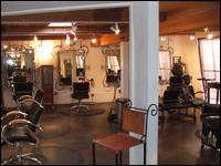 M2 Studio Salon & Spa - Homestead Business Directory