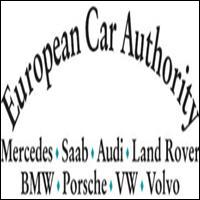 European Car Authority - Redmond, WA