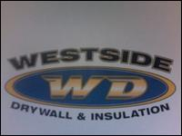 Westside Drywall & Insulation - Hubbard, OR