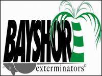 Bay Shore Exterminators