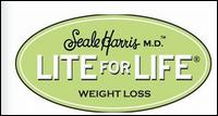 Lite For Life - Homestead Business Directory