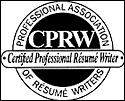 Affiliated Resume Svc - Atlanta, GA