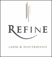 Refine Laser &amp; Electrolysis