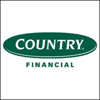 Country Financial - Homestead Business Directory