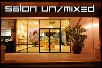 Salon Unmixed