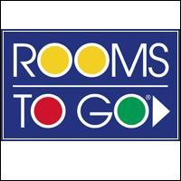 Rooms To Go - Homestead Business Directory
