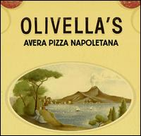 Olivella's Pizzeria E Vineria - Homestead Business Directory