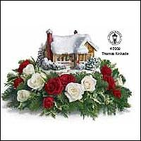 Shamrock Garden Florist Ltd - Homestead Business Directory