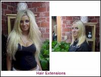 Mega Hair Elite Extensions - Homestead Business Directory