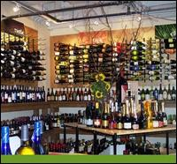 Simply Wine - Homestead Business Directory