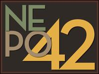 NEPO 42 NE Portland Sports Bar