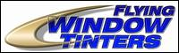 Flying Window Tinters Inc - Homestead Business Directory