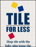 Tile For Less