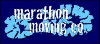 Marathon Moving Co Inc - Homestead Business Directory
