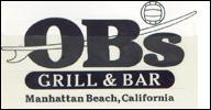 O B's Grill & Bar - Homestead Business Directory