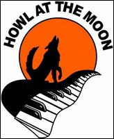 Howl at the Moon - Orlando, FL